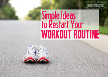 Simple-ideas-to-restart-a-workout-routine