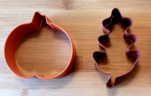 Salt-Dough-Napkin-Leaf-Holders-Create-With-Joy.Com-3