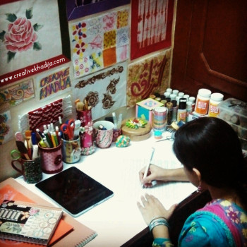 creative-khadija-kiran-craftroom