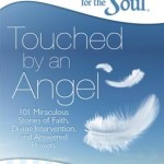 Chicken Soup - Touched By An Angel