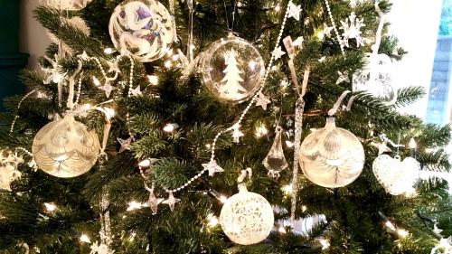 The-Hope-Tree-Create-With-Joy..com-9