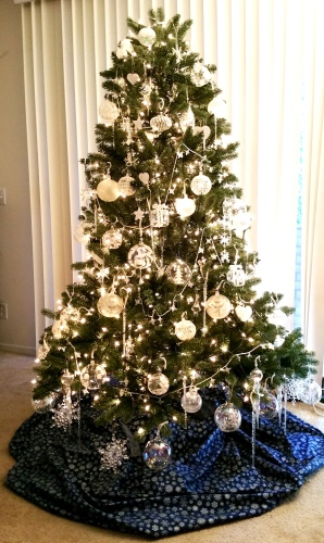 The-Hope-Tree-Create-With-Joy.Com-6