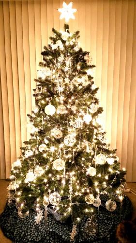 The-Hope-Tree-Create-With-Joy.com-11