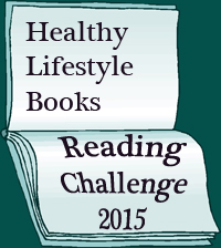 Healthy Reading Challenge