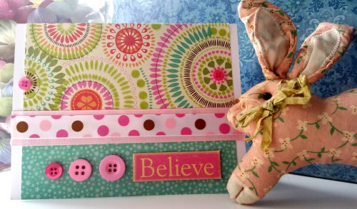 Believe-Handmade-Card-Create-With-Joy.com