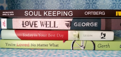 Book-Haiku-Soul-Keeping-Create-With-Jyo.com