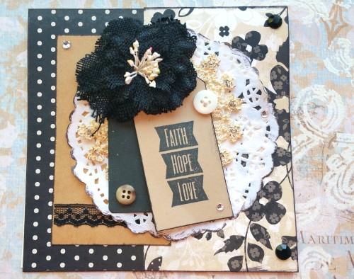 Faith-Hope-Love-Card-3-Create-With-Joy.com