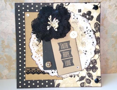 Faith-Hope-Love-Card-Create-With-Joy.Com