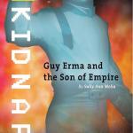 Kidnap - Guy Erma Pt 1