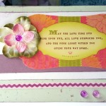 Pretty-Card-2-Create-With-Joy.com