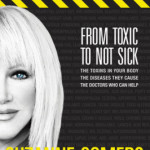 Tox-Sick From Toxic To Not Sick