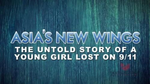 Asia's New Wings Blog Tour Banner