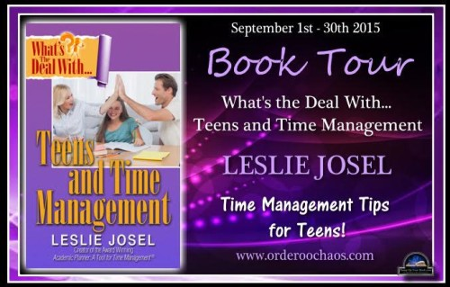 Whats The Deal Book Tour Banner