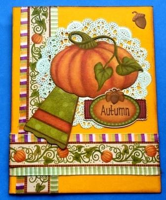 Autumn-Card-L1-Create-With-Joy.com