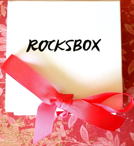 Rocksbox Code – 1 Month Of Rocksbox Jewelry For Free