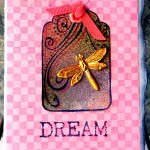 Dream-Card-Close-Up-Create-With-Joy.com