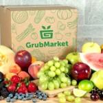 GrubMarket Fruit 1