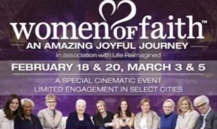 WOF with Dates