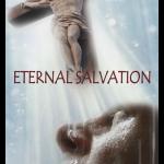 Eternal Salvation DVD