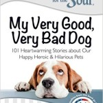 Chicken Soup For The Soul - My Very Good Very Bad Dog