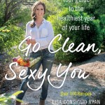 Go Clean Sexy You