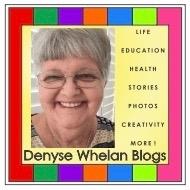 Denyse-Whelan