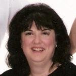 Pam Depoyan