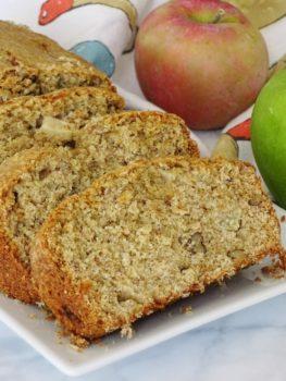 apple-pecan-bread