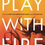 play-with-fire