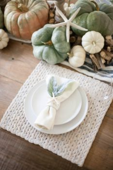 coastal-fall-tablescape