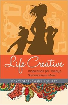 life-creative