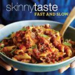 skinnytaste-fast-and-slow
