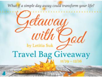 getaway-giveaway