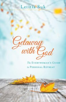 getaway-with-god