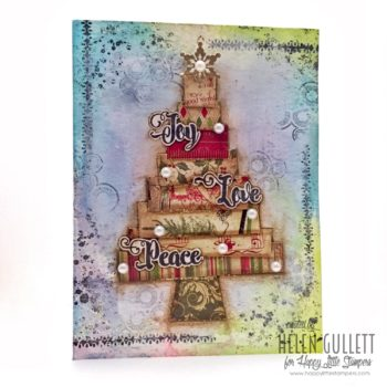 mixed-media-christmas-card