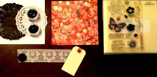 Live-Laugh-Love-Card-Supplies-Create-With-Joy.com