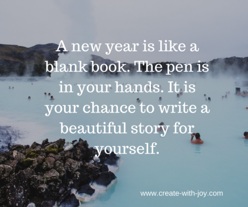 new-year-blank-page-quote