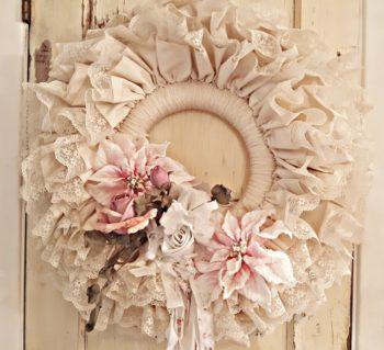 vintage-wreath