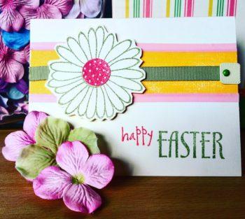 Easter-Card-Create-With-Joy.com