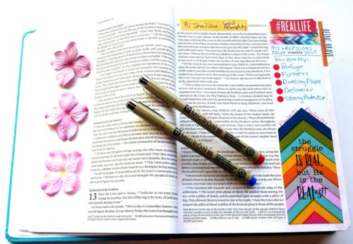 Bible-Journaling-Pens-create-with-joy