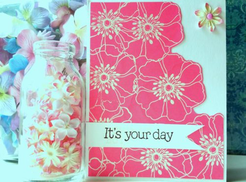 Its-Your-Day-Card-2-Create-With-Joy.com