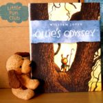 Little FUn Club - Ollies Odyssey