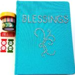 NLT-Reflection-Bible-Embellished-Cover-2-Create-With-Joy.com
