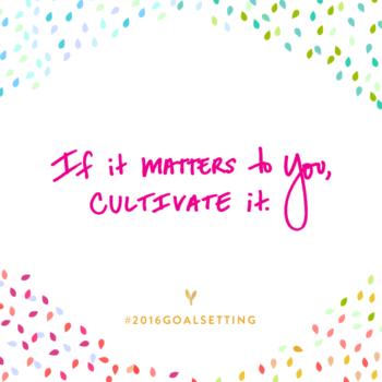Cultivate 4