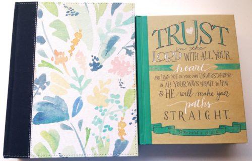 NIV Beautiful Word Coloring Bibles 2