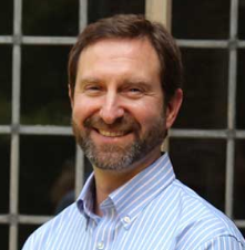 Michael R Emlet