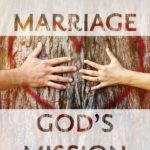 Your Marriage God's Mission