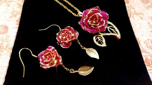 Eternity-Rose-Jewelry-Create-With-Joy.com
