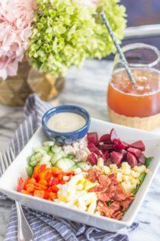The-Allis-Chopped-Salad-Recipe