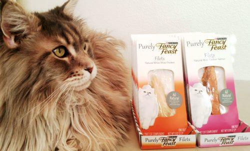 Fancy-Feast-Filet-Tsunami-1-Create-With-Joy.com